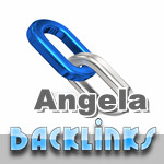 AngelaBacklinks